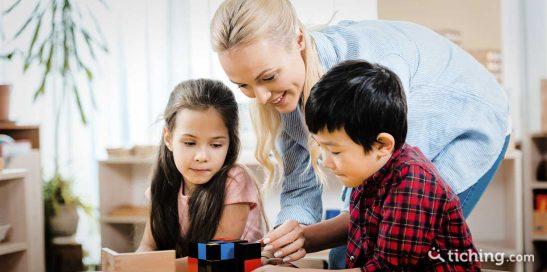 Vinculo-afectivo-Montessori-Canela