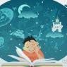 10 estrategias educativas para trabajar la comprensión lectora