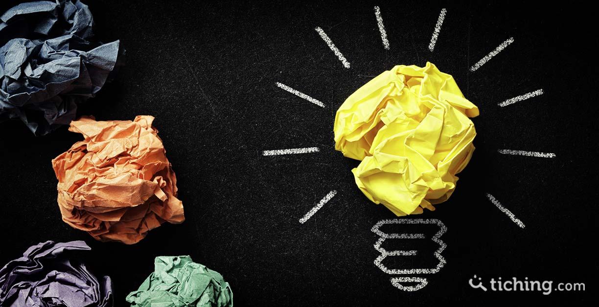 La pedagogía del error: ¿Cómo podemos aprender de los errores?