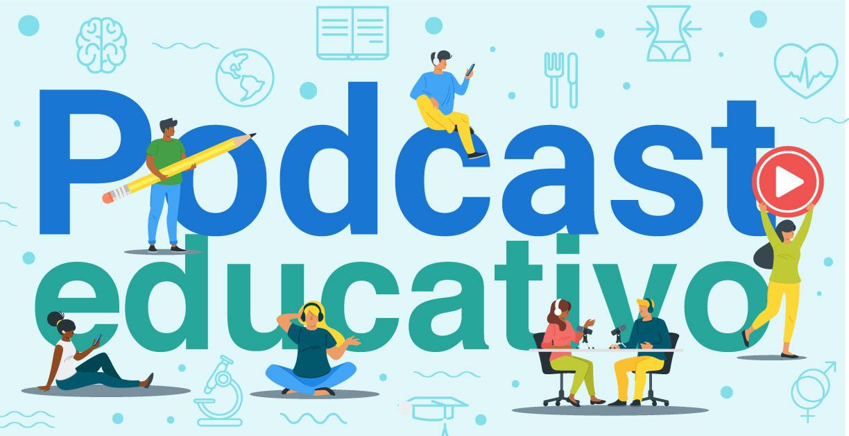 El Podcast como herramienta educativa | El Blog de Educación y TIC