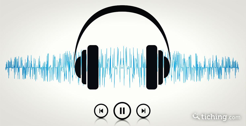 10 podcast educativos